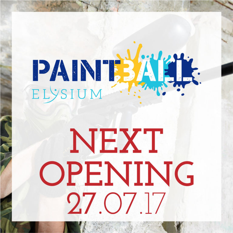 Pantball <br> next opening <br> 27/07/2017
